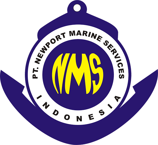 New Port Marine Services.png